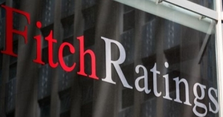 Fitch Ratings banner