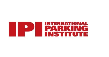 IPI_logo