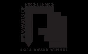 IPI_Award Winner Logo_Professional Recognition