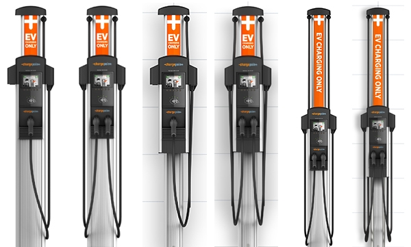 ChargePointBanner