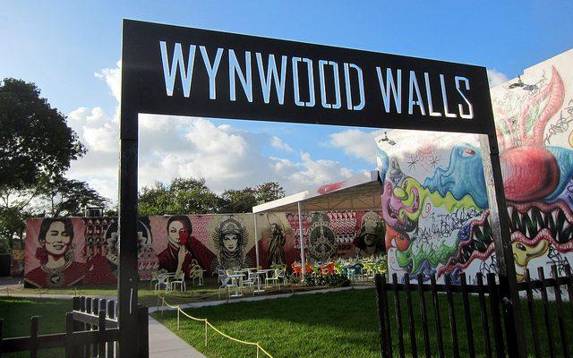 WtnwoodWalls