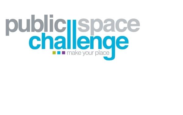 public-space-challenge-logo