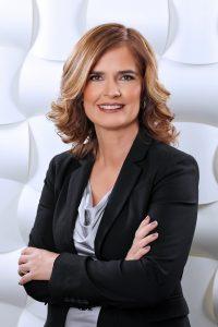 Margarita Carmenates