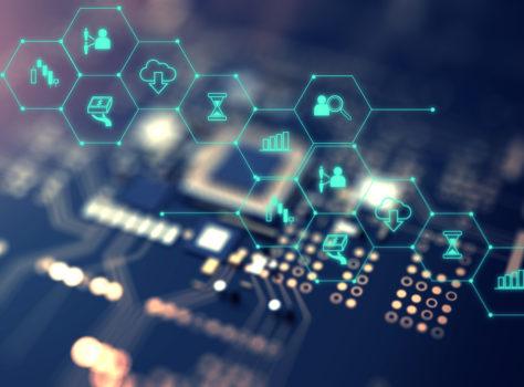 MPA hosts technology incubator.